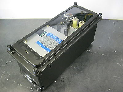 General Electric SGC21A1A Overcurrent Relay GE Digital Energy Multilin NEW