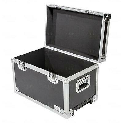 Titan AV Pull Along Mini Cable Packer Case