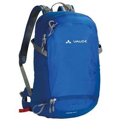 Vaude Wizard 30 Plus 4 Backpack (Hydro Blue)