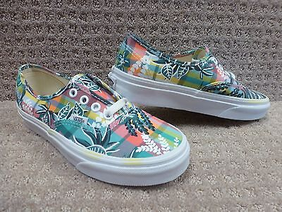 3b556fb929 VANS MEN S SHOES