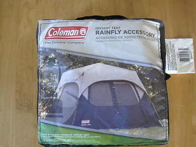 Tent Amp Canopy Accessories Tents Amp Canopies Camping