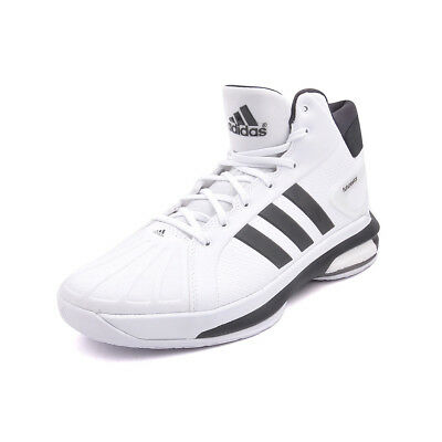 adidas Futurestar Boost D68858 Basketball Schuhe SPro Modell