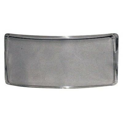 Save Phace EFP Clear ADF Front Cover Replacement  - 1 lens