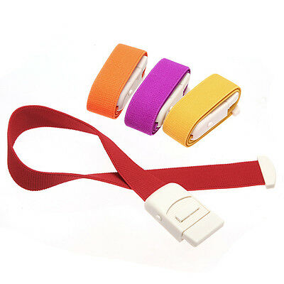 Useful Quick Slow Release Bleed Medical First Aid Paramedic Band Tourniquet 1X