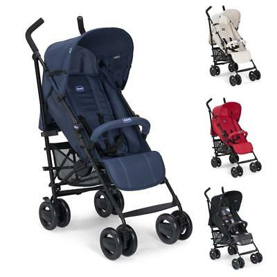 Chicco Buggy London Up Farbwahl NEU