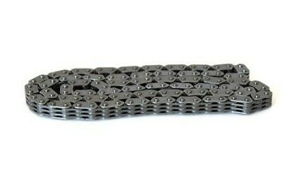 Cam Timing Chain Honda XL500S 1979 1980 1981