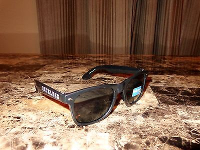 Bryan Adams Rare VIP Package Sunglasses Reckless 30th Anniversary Promo NEW