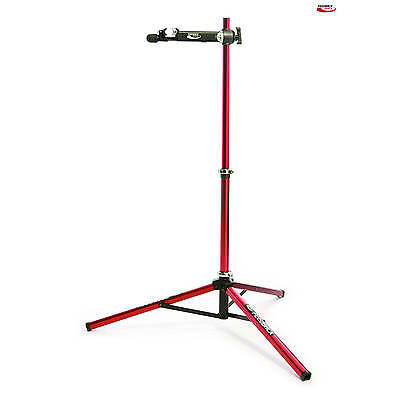 Feedback Sports Ultralight Work Stand Bike Repair Stand