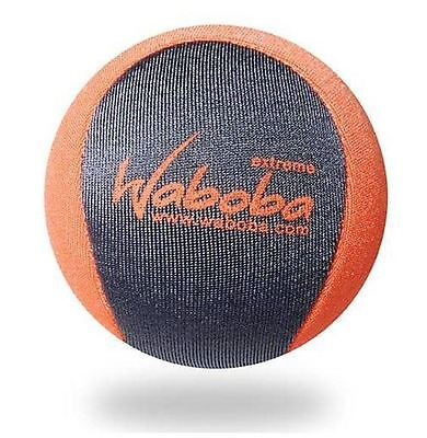 Waboba Ball Extreme Bounce Water Beach Sport Bouncing Toy