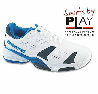 Tennisschuh Babolat SFX Team All Court