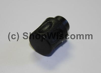 Volume Knob For Motorola M1225 SM50 & More #3604414J02
