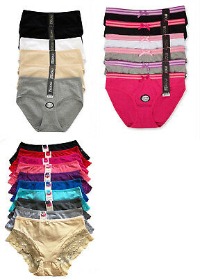 44fac449f184 03 Pack JOCKEY Women's Hipster Panties Comfort Style # 1406 Print Light  Color.