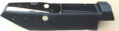 66 67 68 69 70  B-body Charger GTX Road Runner Auto Automatic Center Console