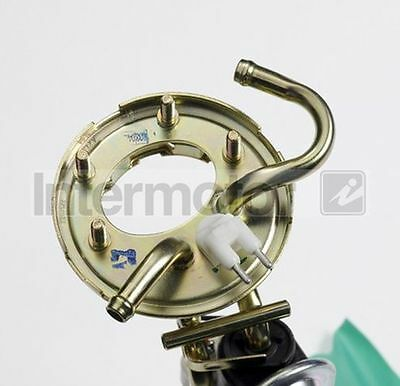 Fuel Pump In Tank Sender Unit for BMW E30 1.6 1.8 CHOICE1/2 316i 318i Lemark