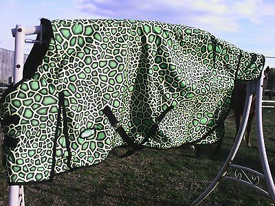 "81"" turtle 1200 D Tough 1 heavyweight waterproof winter horse turnout blanket"