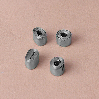 0.3/0.4/0.5/ 0.6mm Lead Foil Fishing Roller Strip Fishing Equipment Accessories