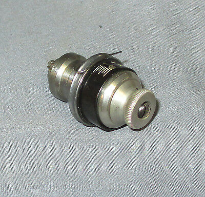 Cleaned Antique 1930s Vintage Singer 66 99 Sewing Machine Thread Tension TESTED