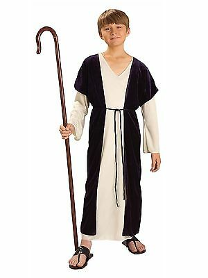 Child Shepherd Fancy Dress Costume