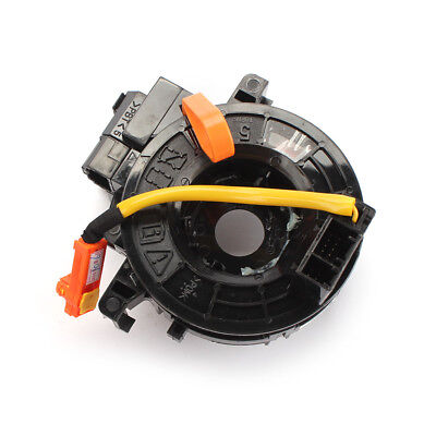 843060k051 Airbag Spiral Cable Clock Spring For Toyota Hilux VIGO Camry Fortuner