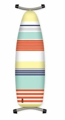 """Sass """"Lincoln Stripe"""" Ironing Board Cover"""