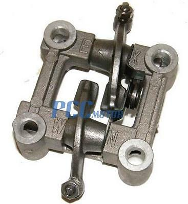 Gy6 125Cc 150Cc Qmi152 Qmj157 Engine Rocker Arms Camshaft Holder Assembly I Ra06