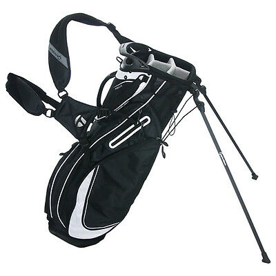 TaylorMade Golf PureLite Stand Bag, Brand New