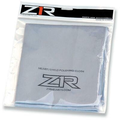 Z1R 0136-0001 Polishing Cloth