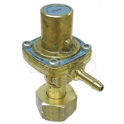 Bullfinch 'Tinyreg 2' High Pressure Butane Regulator - 1 Bar