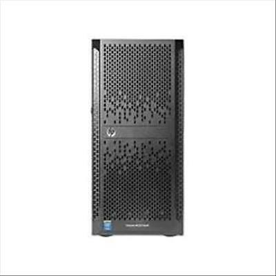Hpe Ml150 Gen9 1P E5-2609V3 4Gb/1Tb B140I 2X1Gbe 4-Lff .in