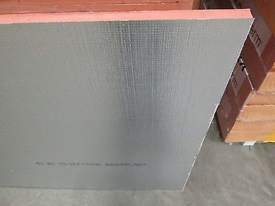 Seconds Insulation Board 70/80mm Kingspan Kooltherm *Special Offer*