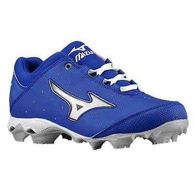 c81b468b9731 Women's, Shoes & Cleats, Clothing, Shoes & Accessories, Baseball ...