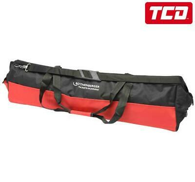 Rothenberger Pipe Bender Tool Bag 8.8833