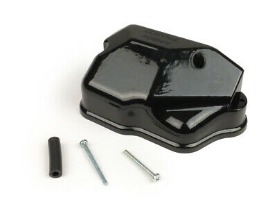 Luftfilter Pinasco Airbox Vespa PX Lusso ab 1984