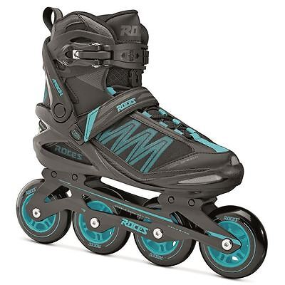 Roces Womens Argon Ladies Skates Inline Shoes Sports