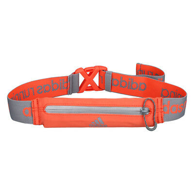 Adidas Run Belt - Red