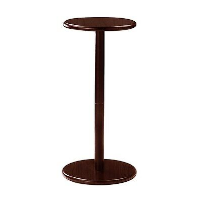 Shermag Accent Table - Cherry