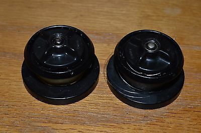 2 OLD MITCHELL 308 408   SPOOLS shallow