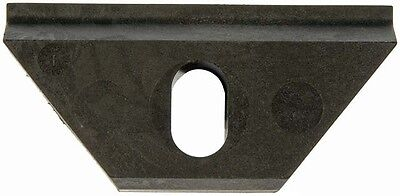 Dorman 390-030 Batter Hold Down Clamp - Fits 79-13 GM Vehicles -Repl OE 14005061