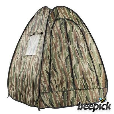 Walimex Pop-Up Camouflage Tent #3451