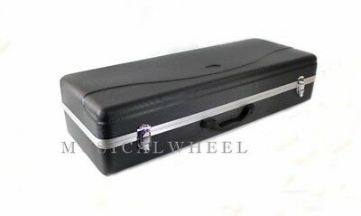 TENOR  Saxophone CASE - Hardshell ABS - Case ONLY - NEW