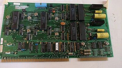 Assembly P/W Board   442916