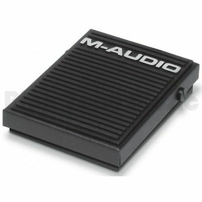 M Audio SP-1 Sustain Pedal