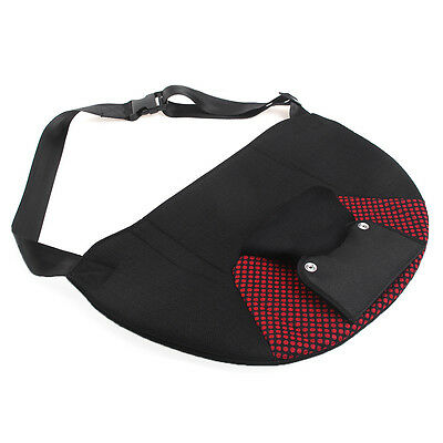 Pregnancy Seat Safe Car Driving for Pregnant Woman Bump Maternity Support Belt -