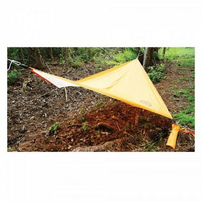 Ultimate Survival Technologies B.A.S.E All-Weather Tarp