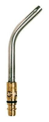 Weldmark Air/Acetylene Snap-in Style High-Output Tip - WM300213