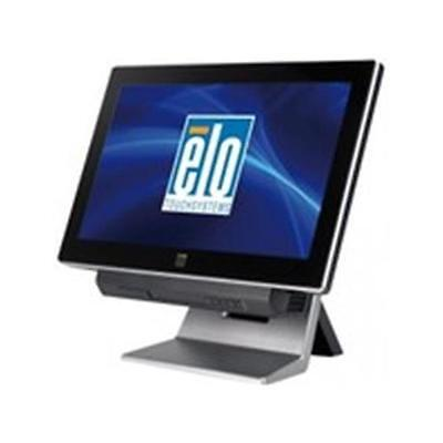 Elo Ts Pe 22C2 22-In Ws-Led Accutouch Single-Touch Win 7 Pro Gray In