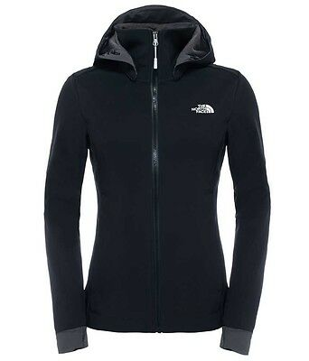 The North Face Motili Chaquetas soft shell
