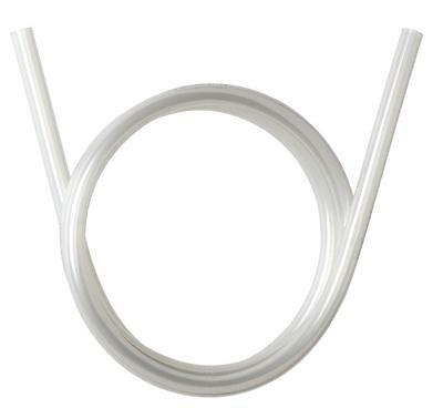 Hydrapak Extended Tube   Replacement Tube 120 cm Transparent Accesorios
