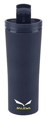Salewa Thermo Mug 0.4 L One Size NAVY Termos