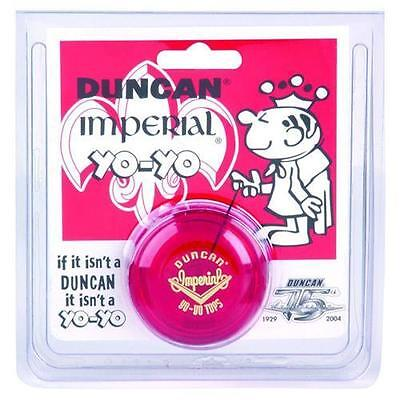 Duncan Vintage Imperial Replica - Red